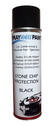 Stone Chip Protection 500ml